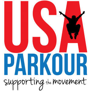 The WFPF Is Excited To Give You An Update About USA Parkour And All They Are Doing If Live In United States Your Dream Open Own